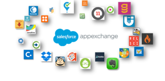 AppExchange-logo-with-apps-7
